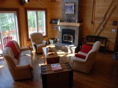 cottage-rental_le-reve-du-massif_46225