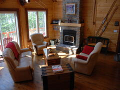 cottage-rental_le-reve-du-massif_46225