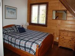 cottage-rental_le-reve-du-massif_46227