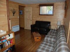 cottage-rental_le-reve-du-massif_46232