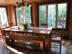 cottage-rental_le-reve-du-massif_93159