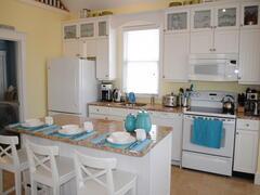 cottage-for-rent_ontario-est_30191