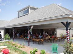 cottage-for-rent_ontario-est_30192