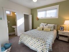 cottage-for-rent_ontario-est_72732