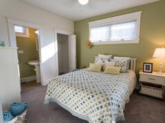 cottage-for-rent_ontario-est_72732