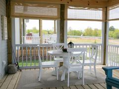 cottage-rental_sandbanks-summer-village_72733