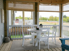 cottage-rental_sandbanks-summer-village_72733