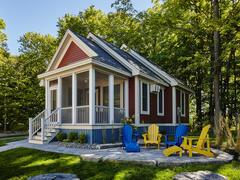 cottage-rental_sandbanks-summer-village_72736