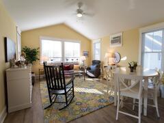 rent-cottage_Picton_72735