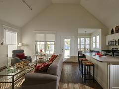 rent-cottage_Picton_72737
