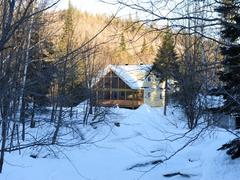 chalet-a-louer_lanaudiere_31455