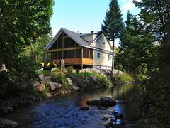 chalet-a-louer_lanaudiere_31458