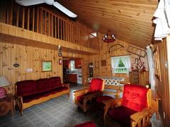 cottage-rental_le-montagnais_30240