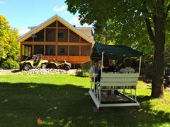 rent-cottage_Mandeville_30244