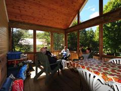 rent-cottage_Mandeville_30245