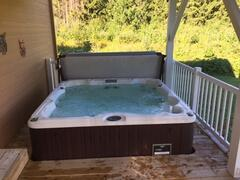 chalet-a-louer_charlevoix_59959