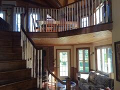 chalet-a-louer_charlevoix_59961