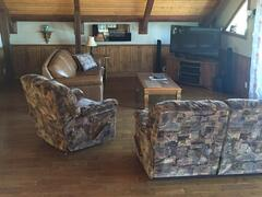 chalet-a-louer_charlevoix_59966