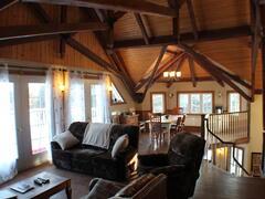 cottage-for-rent_charlevoix_43573
