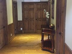 cottage-for-rent_charlevoix_53766