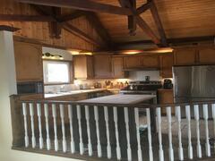 cottage-for-rent_charlevoix_75654