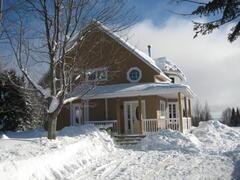 cottage-rental_chalet-les-3-hiboux_30706