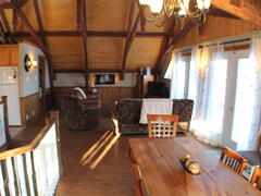cottage-rental_chalet-les-3-hiboux_43571