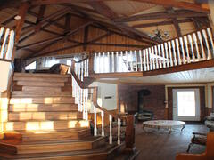 cottage-rental_chalet-les-3-hiboux_43572