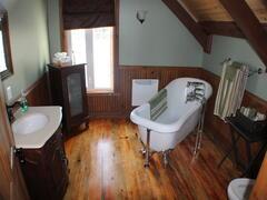 cottage-rental_chalet-les-3-hiboux_43574