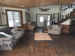 cottage-rental_chalet-les-3-hiboux_75656