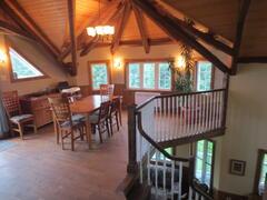 rent-cottage_Petite-Rivière-St-François_35588