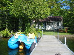 chalet-a-louer_eastern-ontario_31293