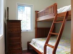 cottage-for-rent_ontario-est_102737
