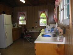 location-chalet_anjul-cottage_102740