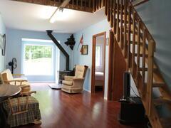 rent-cottage_Newboro_102736