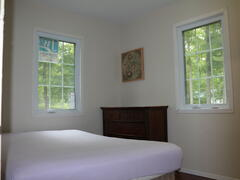 rent-cottage_Newboro_102741