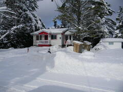 cottage-for-rent_eastern-townships_87919