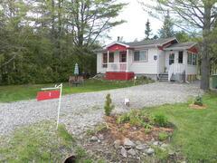 cottage-rental_le-chalet-rouge_39415