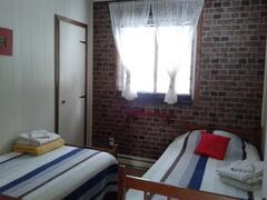 cottage-rental_le-chalet-rouge_55899