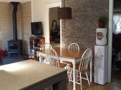 cottage-rental_le-chalet-rouge_87922
