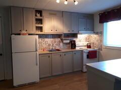 rent-cottage_Eastman_120413