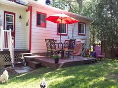 rent-cottage_Eastman_76359