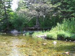 chalet-a-louer_chaudiere-appalaches_32149