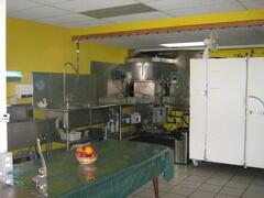 location-chalet_domaine-du-geai-bleu_74657