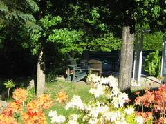 location-chalet_domaine-du-geai-bleu_74658