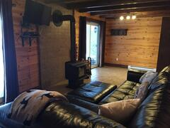 cottage-for-rent_eastern-townships_114966