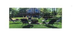 cottage-for-rent_eastern-townships_93555