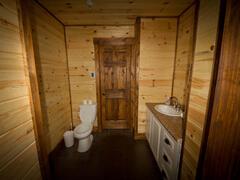 cottage-rental_chalet-le-rv-2_32186