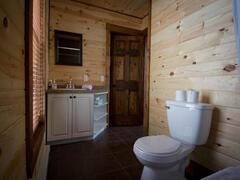 rent-cottage_Notre-Dame-des-Bois_32184