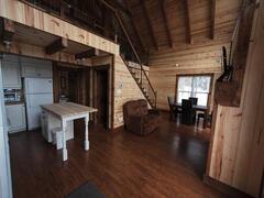 rent-cottage_Notre-Dame-des-Bois_32188